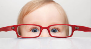 optometrie-bucher-kinder-web-01